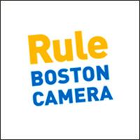 arlington-international-film-festival-sponsors-rule-boston-camera-200x200.jpg