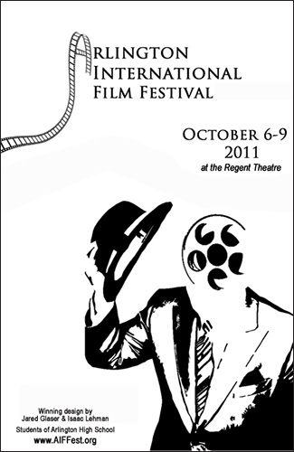 arlington-film-festival-poster-contest-2011.jpg