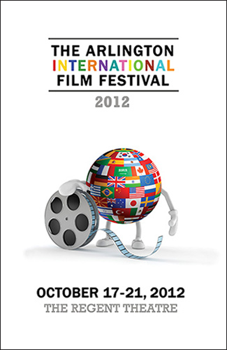 arlington-film-festival-poster-contest-2012.jpg