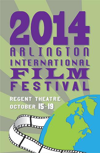 arlington-film-festival-poster-contest-2014.jpg