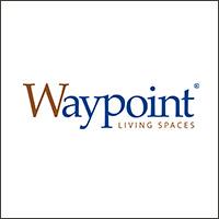 arlington-international-film-festival-sponsors-waypoint-200x200.jpg