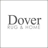 arlington-international-film-festival-sponsors-dover-rug-200x200.jpg