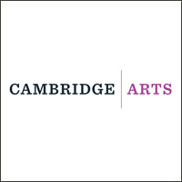 arlington-international-film-festival-sponsors-cambridge-arts-200x200.jpg