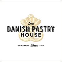 arlington-international-film-festival-sponsors-danish-pastry-house-200x200.jpg