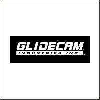 arlington-international-film-festival-sponsors-gllidecam-200x200.jpg