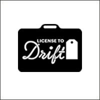 arlington-international-film-festival-sponsors-license-to-drift-200x200.jpg