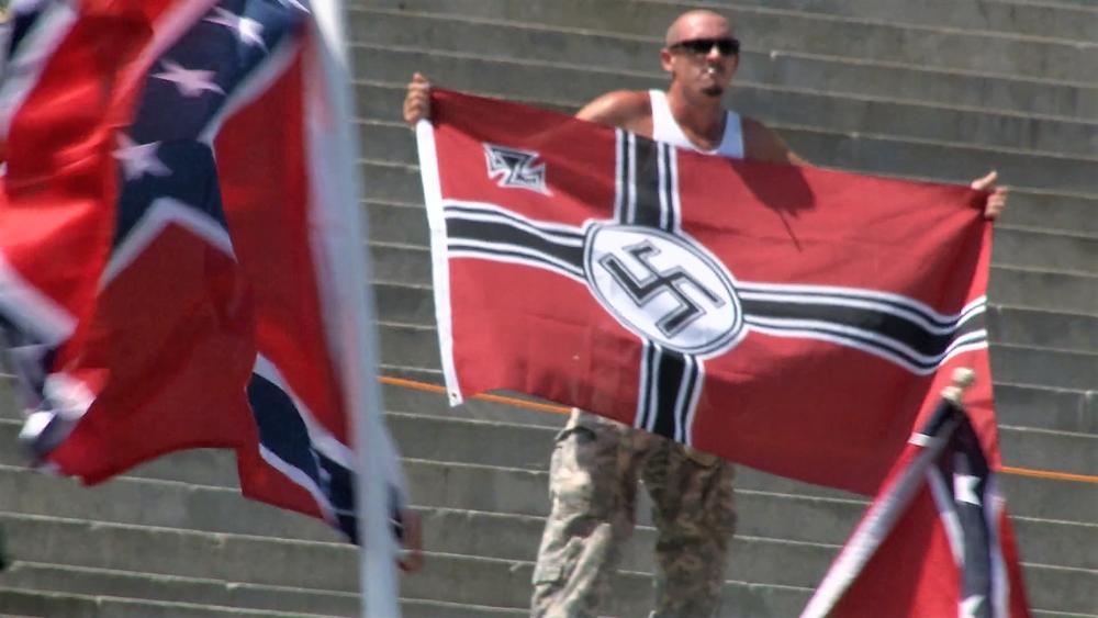 Swastika.png