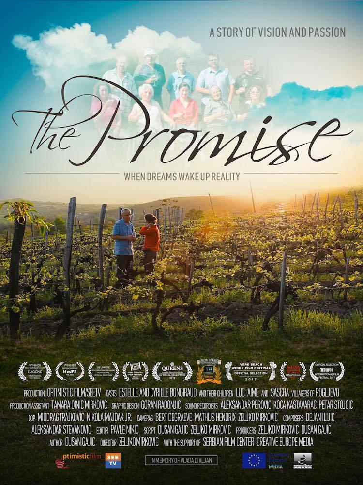 promise-poster.jpg