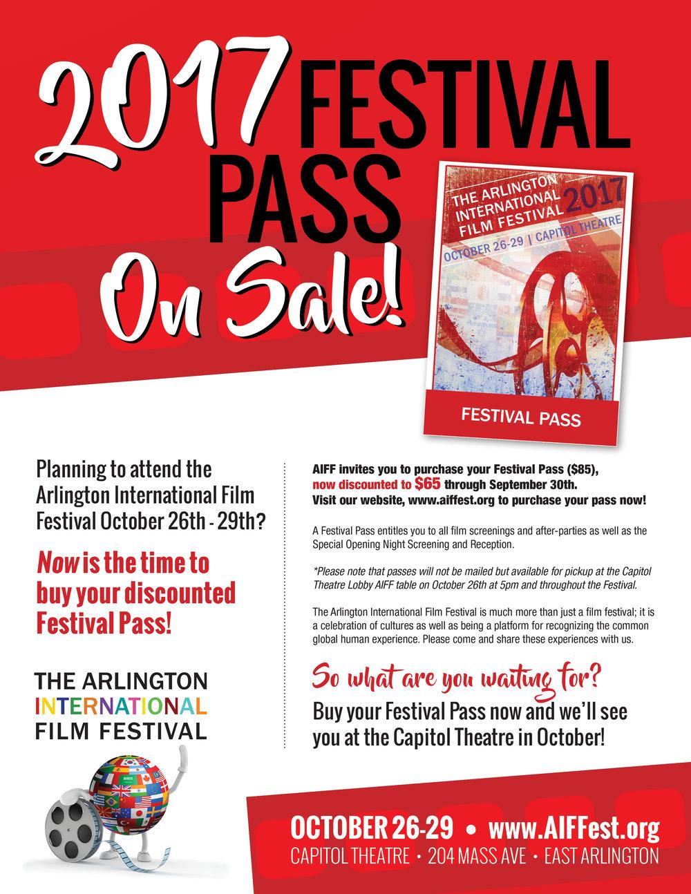 AIFF_FestivalPassFlyer Final.jpg