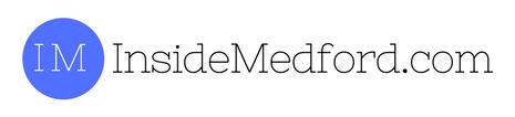 Inside Medford.com Logo.jpg