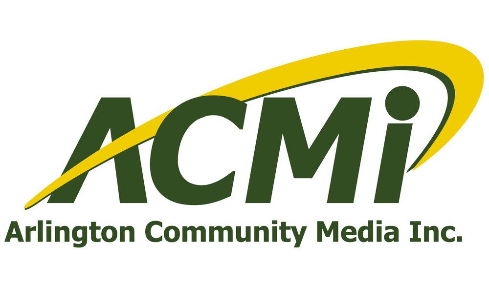 ACMI-Logo_lg.jpg
