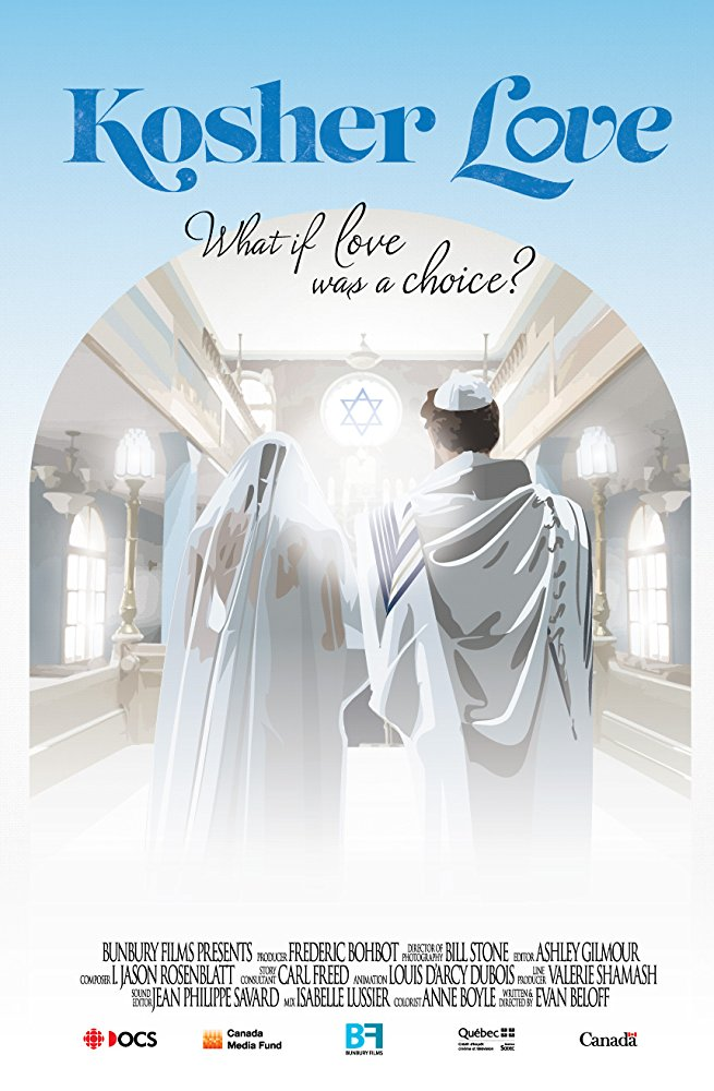Kosher Love poster.jpg