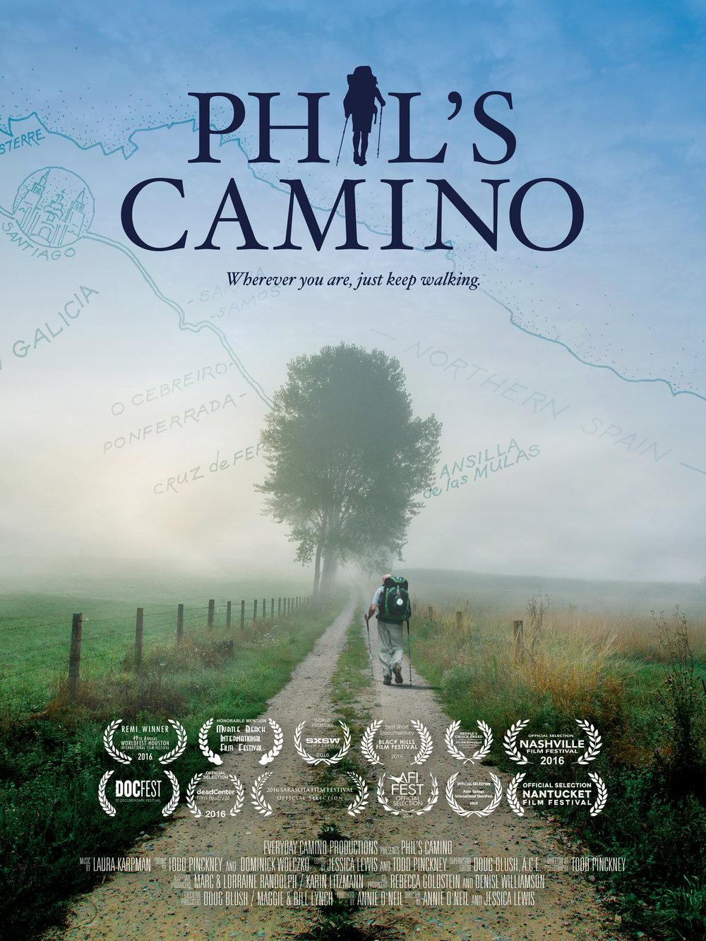 PhilsCamino  Poster_laurels.jpg