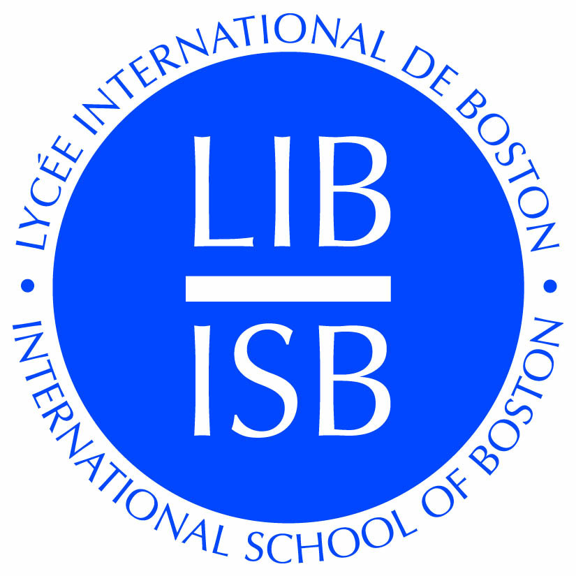 International School of Boston logo.jpg