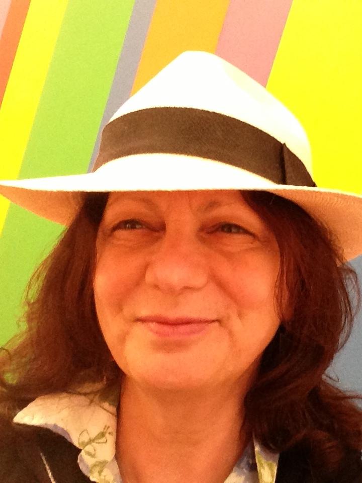 Alice Markowitz 1.JPG