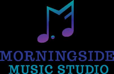MorningSide Music Studio.png