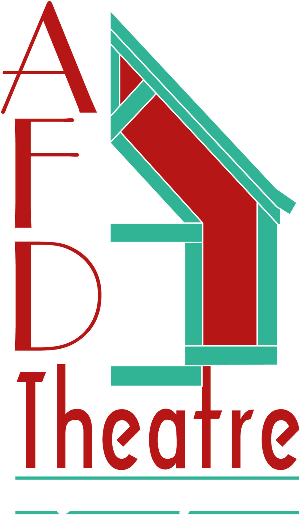 AFD logo color 6 in.jpg