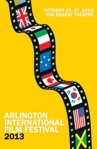 arlington-film-festival-poster-contest-2013.jpg