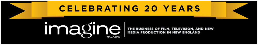 Imagine Magazine logo.png