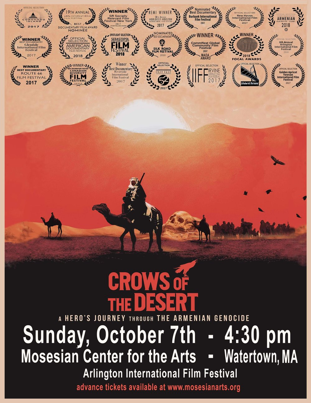 Crows of the Desert.jpg