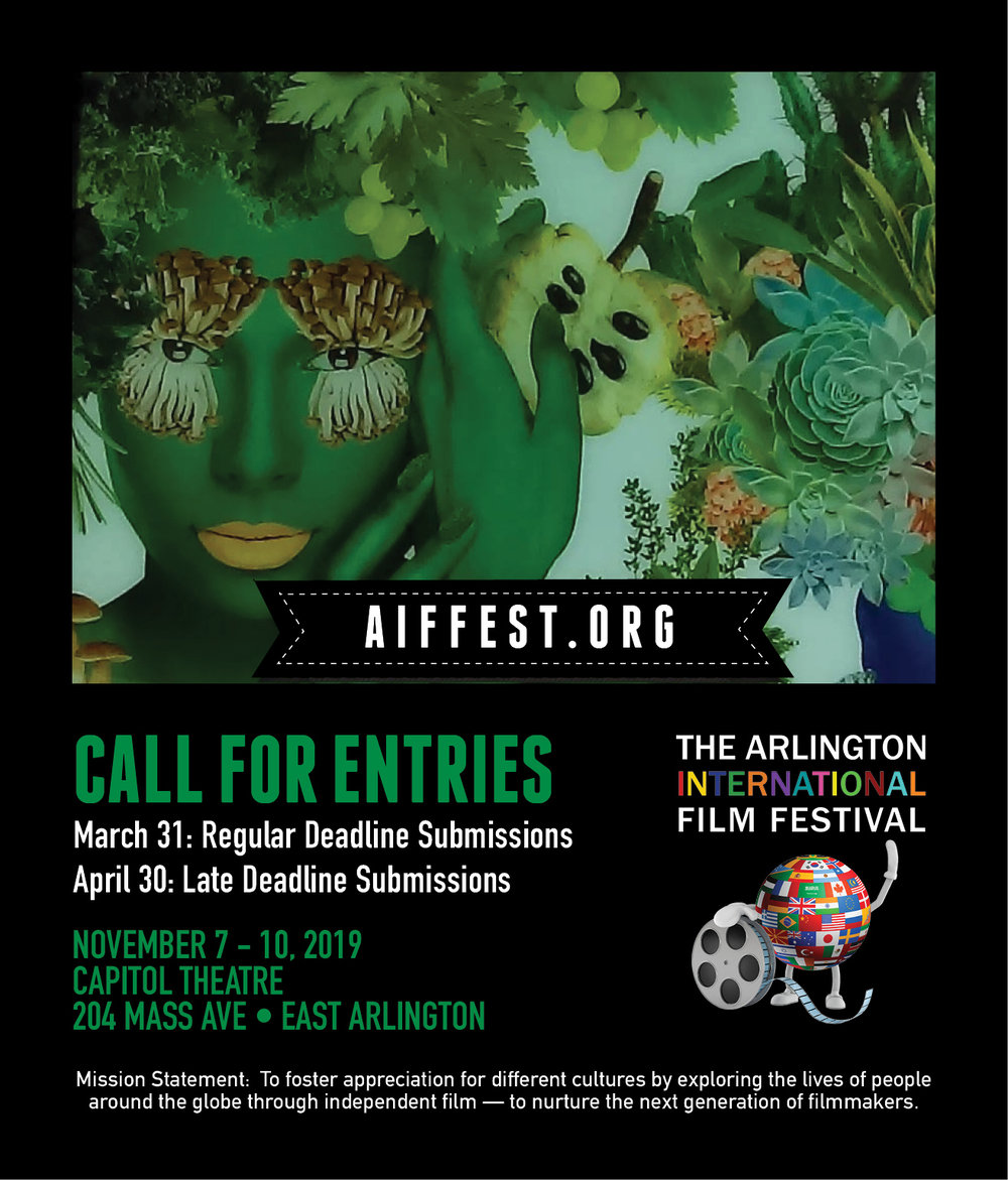 2019_AIFF Call for Submissions.jpg