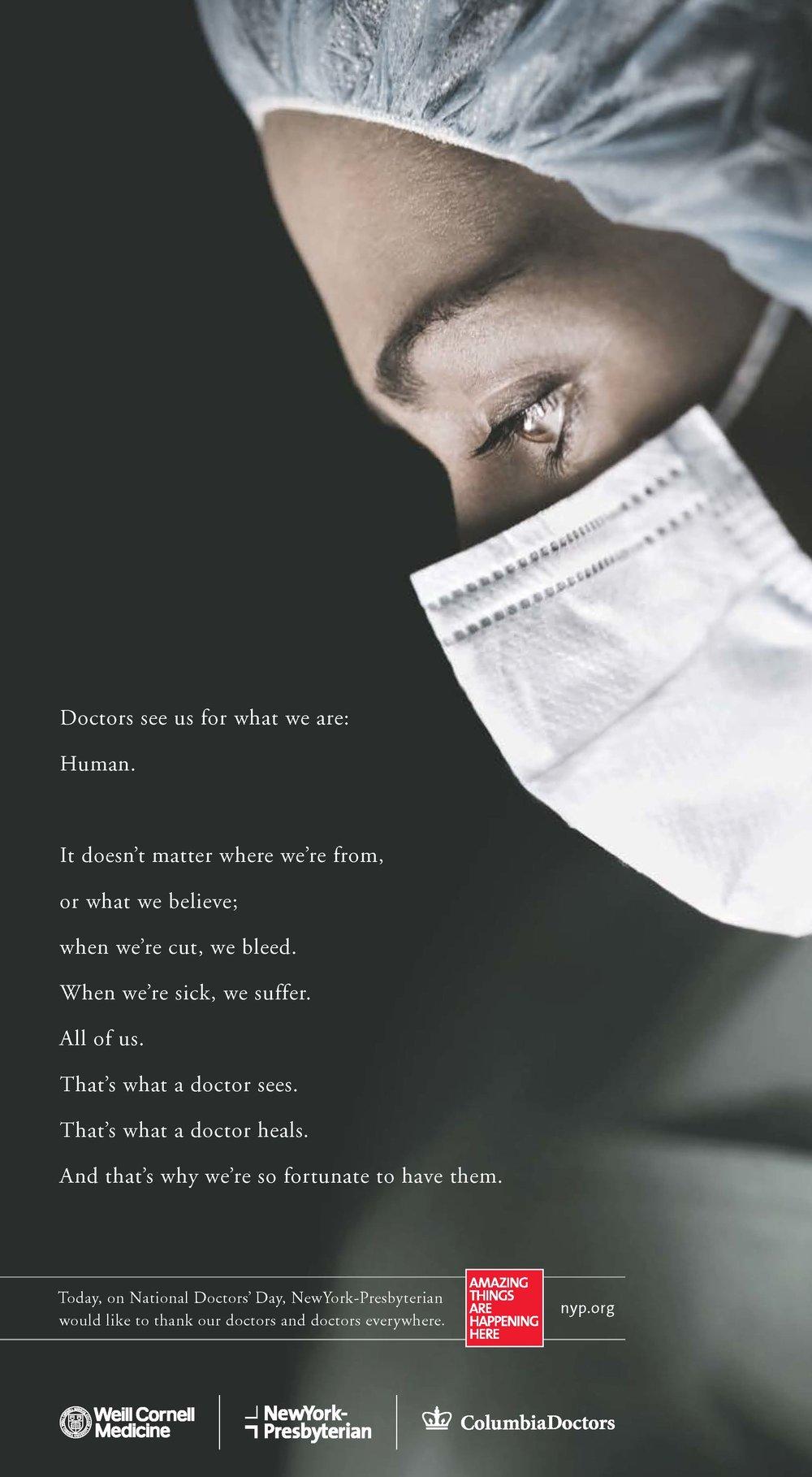 NYPM3795_DoctorsDay_Ad_NYT_FullPg_X1AFINALdf_Page_2.jpg