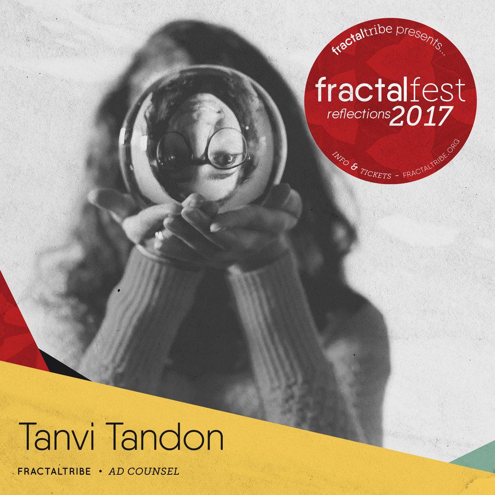 FRACTAL_FEST2017-artist_spotlight-TANVI_TANDON.jpg