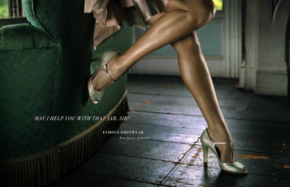 FAMOUS FOOTWEAR2.jpg
