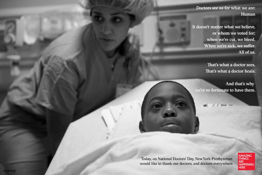 doctors day print ver2.jpg