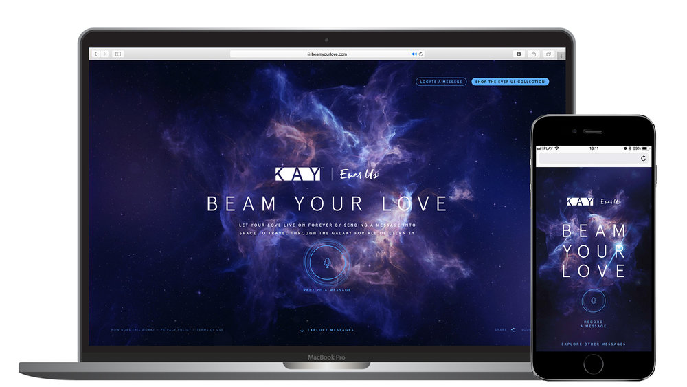 Beam Your Love (Desktop Mobile).jpg