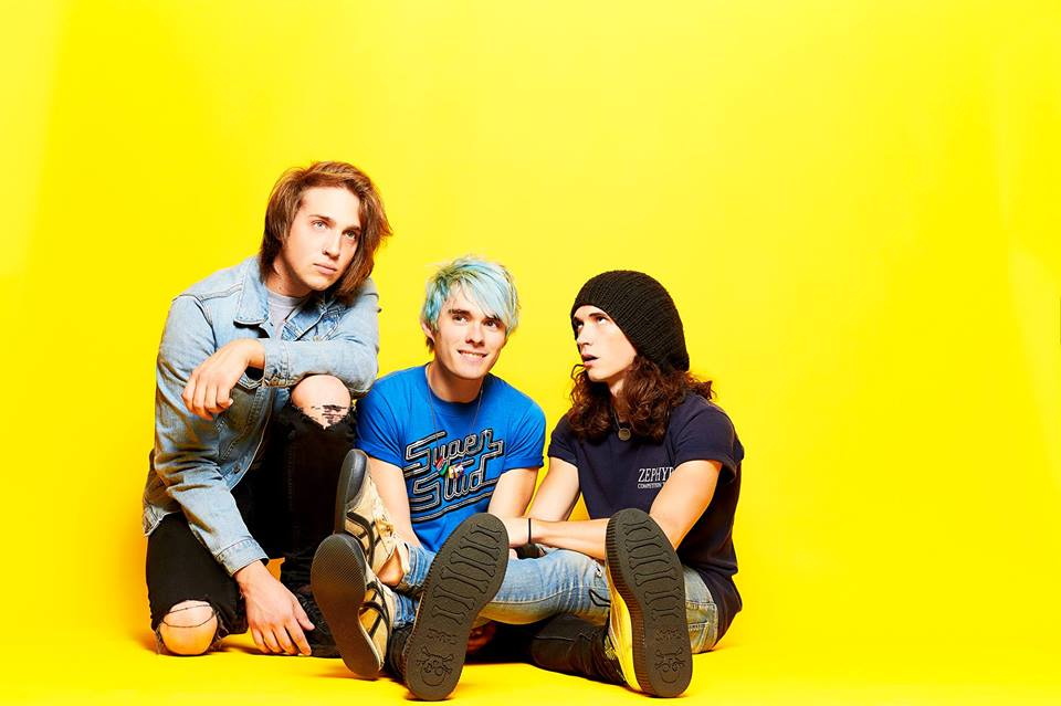 Waterparks.jpg