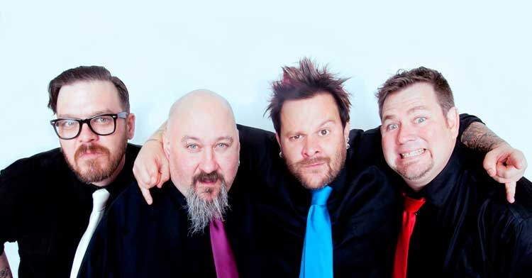 Bowling For Soup.jpg