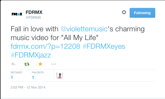FDRMIX ALL MY LIFE MUSIC VIDEO.png
