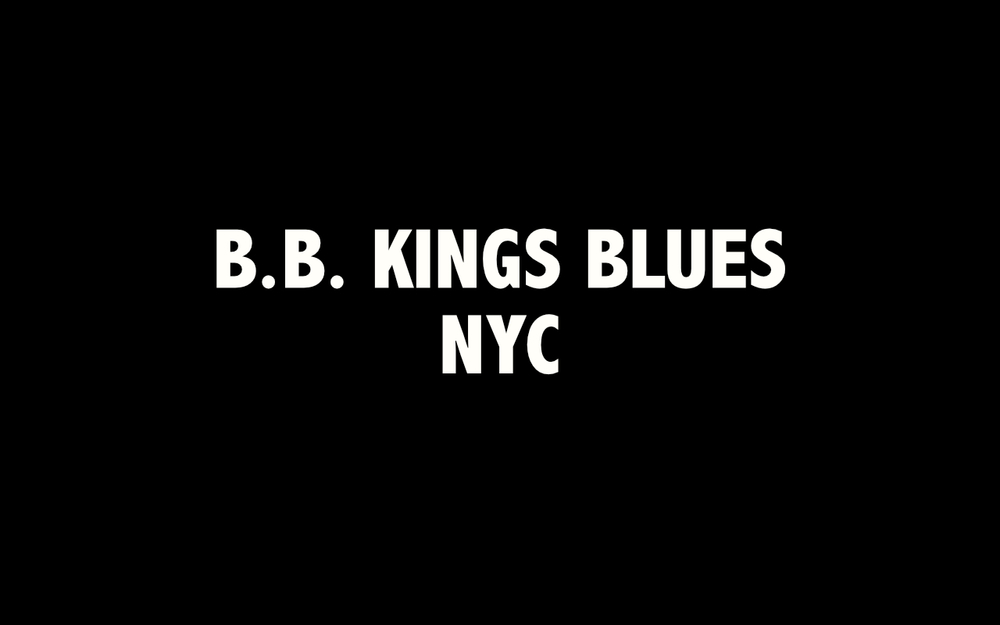 BB Kings.jpg