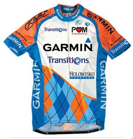 garmin-transitions-2010-cycling-team-kit1.jpg