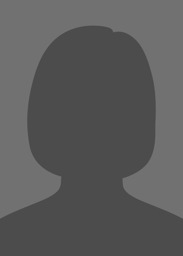 Leise Gergely  Senior Case Manager