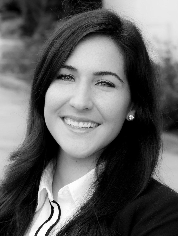 Naida Henao  Strategic Advocacy Counsel