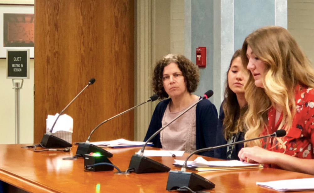 KE testifying dc council bill 22-0780 6.21.18 3.png