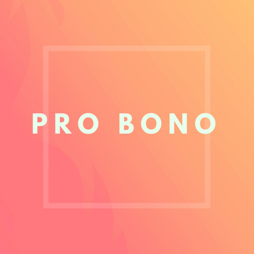 Pro Bono Icon.png