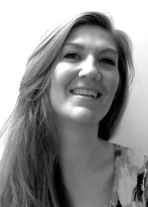 Kristin Eliason  Co-Director of Legal Services