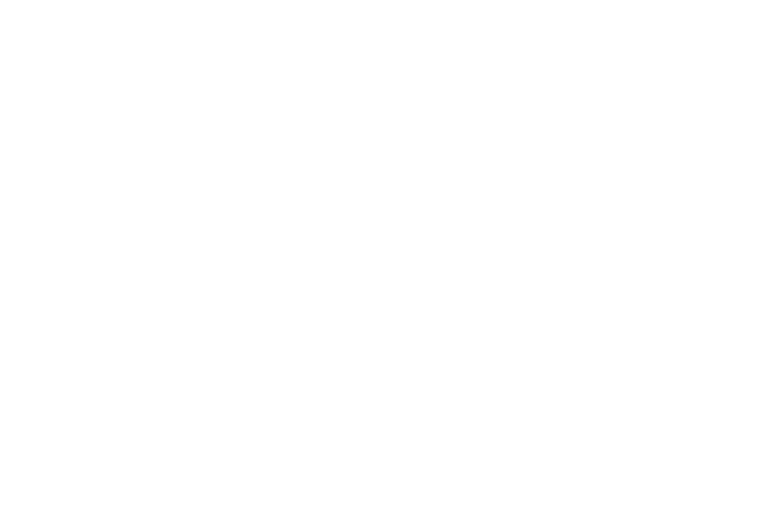 Cognoscenti Creative