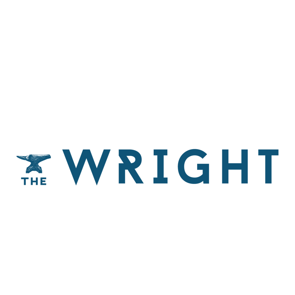 WrightLogo-01-01-01.png