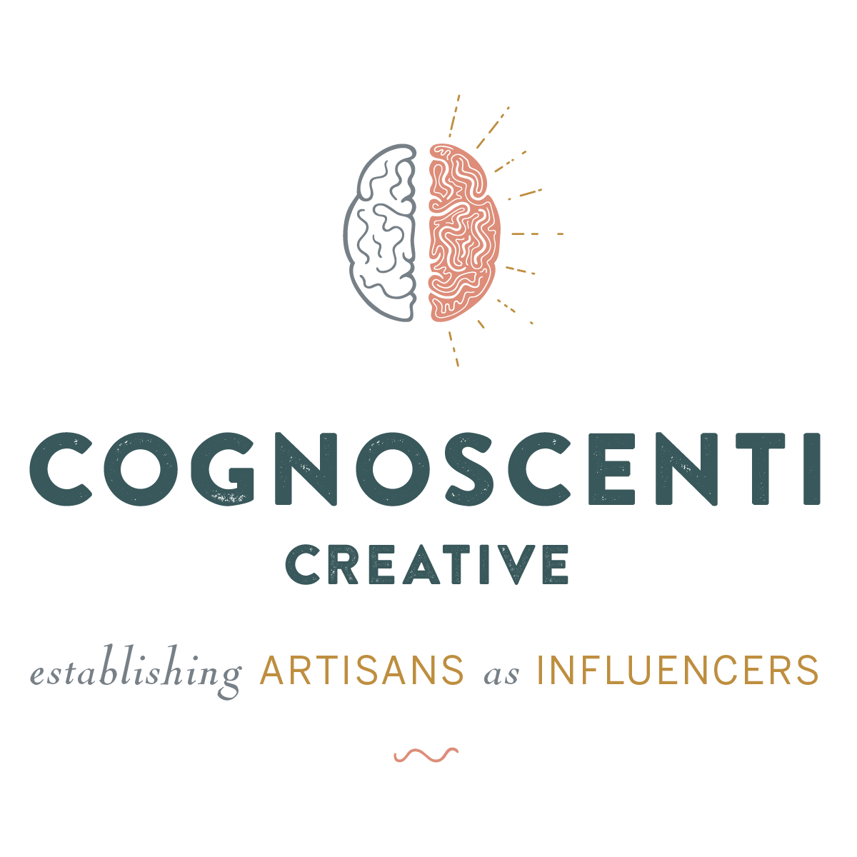 Cognoscenti Creative | Denver Branding Agency
