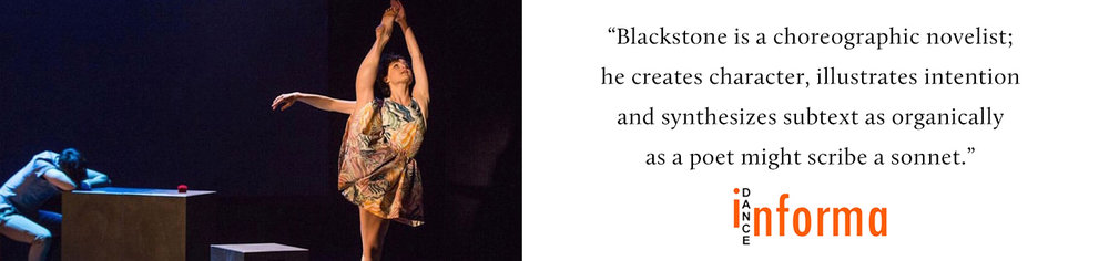 al-blackstone-press1.jpg