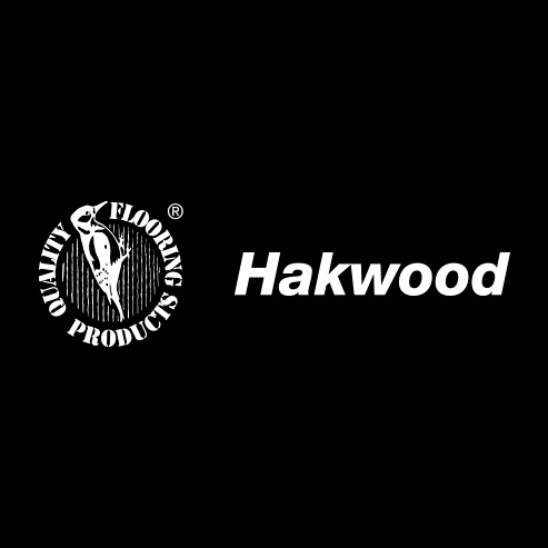 Hakwood.jpg