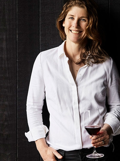 Mornington+Peninsula's+star+winemaker,+Geraldine+McFaul+is+married+to+Plunge+Wine+Tour's+Arthur+O'Bryan.jpg
