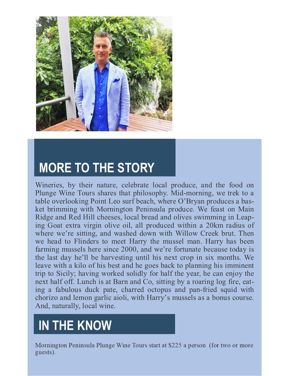 the australian page 5.jpg