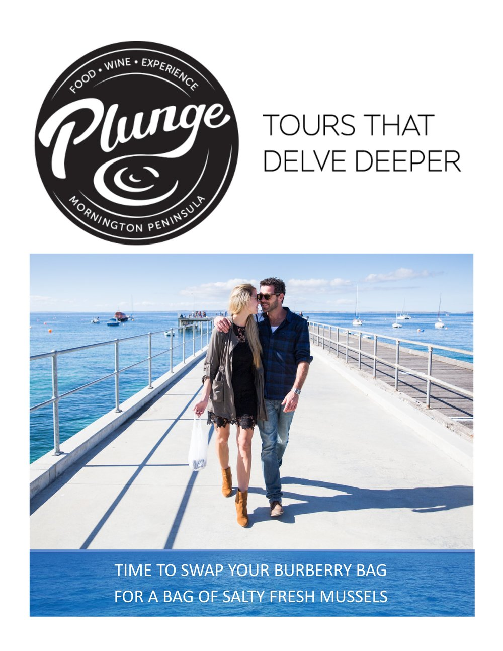 Plunge Tours swap your bag.jpg