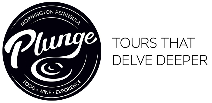 Mornington Peninsula Plunge Wine Tours