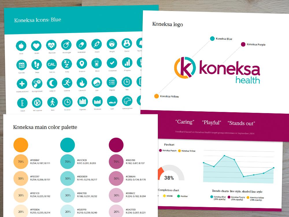 koneksa-blog-images.jpg